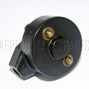 5CW/1625 - Switch, Ex mod Military electrical spares and aircraft Spare parts