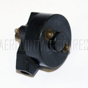 5CW/1627 - Switch, Ex mod Military electrical spares and aircraft Spare parts