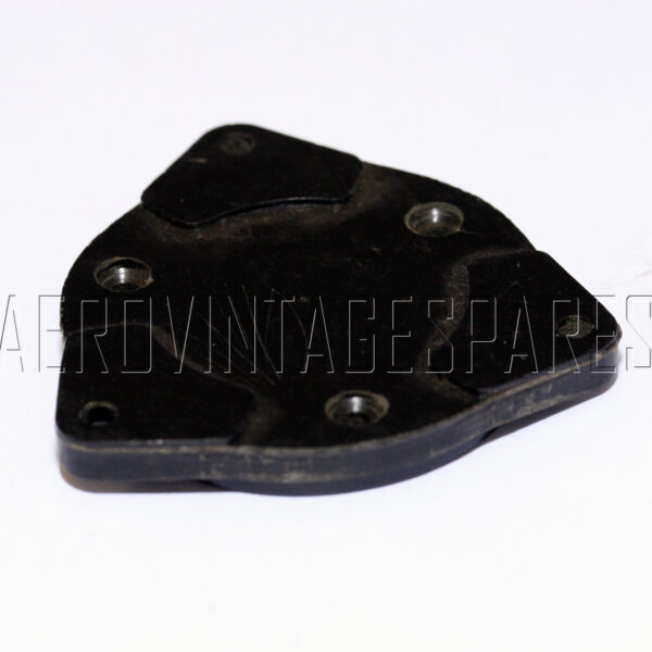 5CW/1800 - Bases Fixing, Ex mod Military electrical spares and aircraft Spare parts