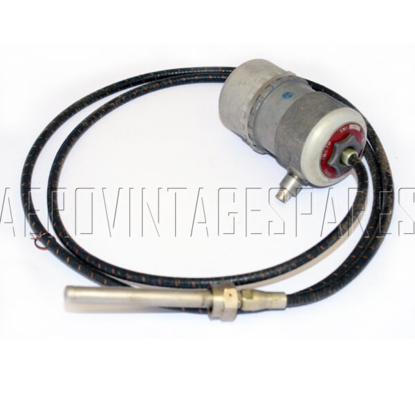 5CW/2842 - Switch Terminal, Ex mod Military electrical spares and aircraft Spare parts