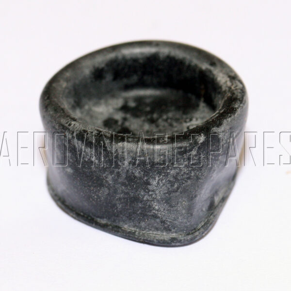 5CW/2908 - Caps, Ex mod Military electrical spares and aircraft Spare parts