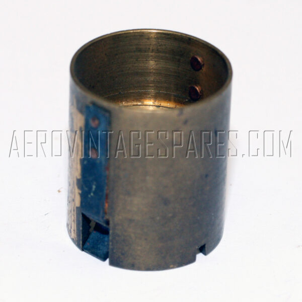 5CW/4181 - Sleeve Locking, Ex mod Military electrical spares and aircraft Spare parts