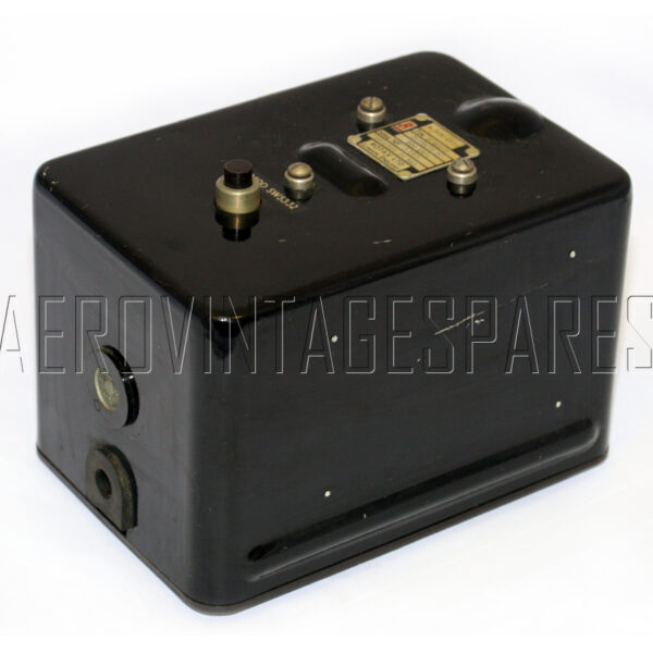5CW/4378 - Switch Magnetic Type 28