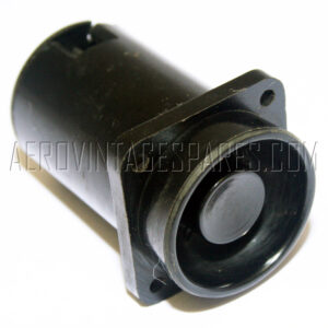 5CW/540 - Push Switch, Ex mod Military electrical spares and aircraft Spare parts