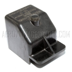 5CW/723 - Switch Magnetic Type C