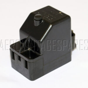 5CW/846 - Relay Switch, Ex mod Military electrical spares and aircraft Spare parts