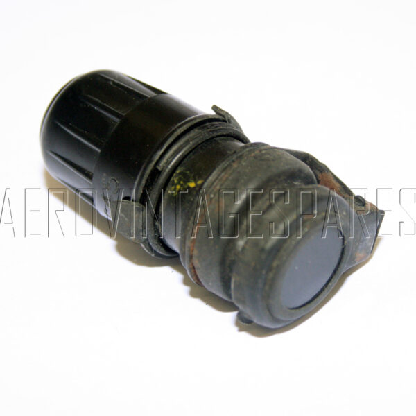 5CX/1645 - Lamps Warning Clear, Ex mod Military electrical spares and aircraft Spare parts