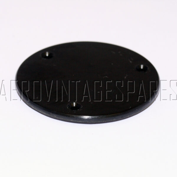 5CX/2039 - Cover Terminal, Ex mod Military electrical spares and aircraft Spare parts