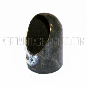 5CX/3241 - Lamp Shrouds, Ex mod Military electrical spares and aircraft Spare parts