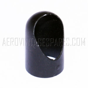 5CX/3275 - Lamp Shrouds, Ex mod Military electrical spares and aircraft Spare parts