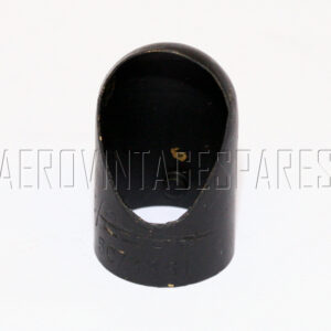 5CX/3351 - Screen Lamp Cockpit, Ex mod Military electrical spares and aircraft Spare parts