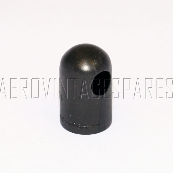 5CX/4125 - Screens, Ex mod Military electrical spares and aircraft Spare parts