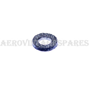 5CX/4554 - Washer, Ex mod Military electrical spares and aircraft Spare parts