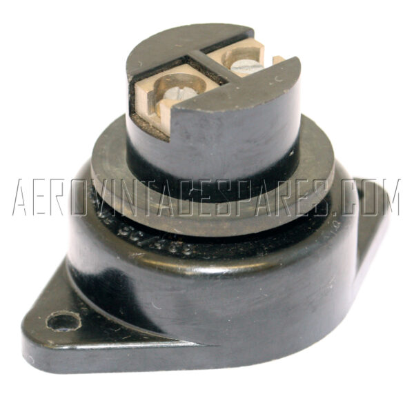 5CX/489 - Socket