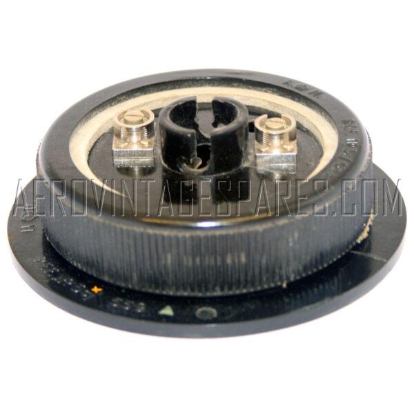 5CX/559 - Lamp Ident Upward