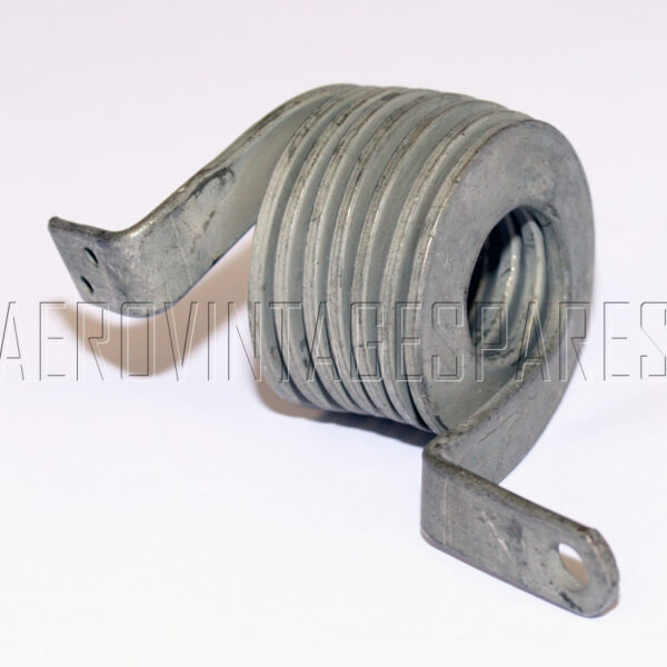 5CY/2983 - Coils, Ex mod Military electrical spares and aircraft Spare parts