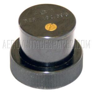 5CY/598 - Plug Type G