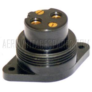 5CY/599 - Socket Type G