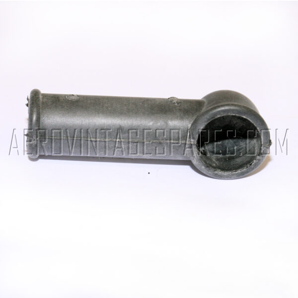 5CY/871 - Cover Rubber, Ex mod Military electrical spares and aircraft Spare parts