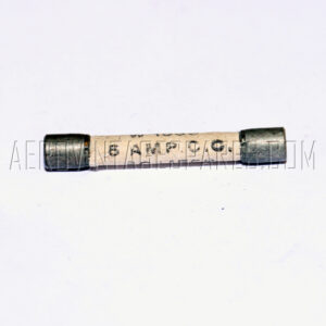 5CZ/1592 - Fuses , Ex mod Military electrical spares and aircraft Spare parts