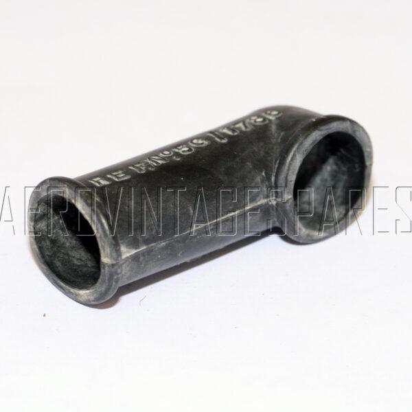 5CZ/1786 - Cover Term Lug, Ex mod Military electrical spares and aircraft Spare parts