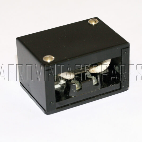 5CZ/2065 - Resistor Type C, Ex mod Military electrical spares and aircraft Spare parts