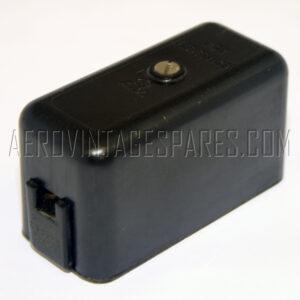 5CZ/650 - Resistor Unit