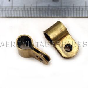5K/2324 - (AGS 1536-A) Clips bonding type e