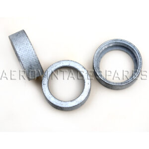 5K/94 - (AGS 1658-4) Nut cable gland