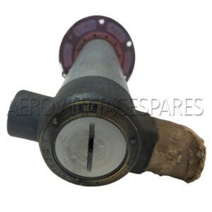 5U/2435  Fuel Pump, Immersion type, appears unused, but storage marks.  £1,492 plus VAT
