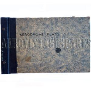 Aerodrome Plans