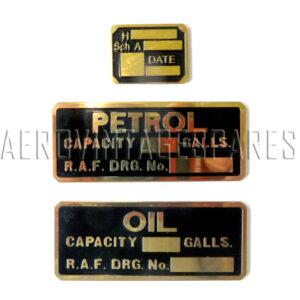 /var/www/vhosts/beta.aerovintagespares.com/httpdocs/actinic-images/ags-tank-plates---850px.jpg