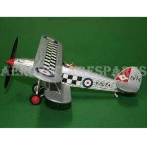/var/www/vhosts/beta.aerovintagespares.com/httpdocs/actinic-images/Fury Model 2 - 850px.jpg