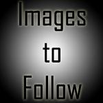 /var/www/vhosts/beta.aerovintagespares.com/httpdocs/actinic-images/Imagetofollow.jpg