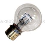 /var/www/vhosts/beta.aerovintagespares.com/httpdocs/actinic-images/Landing lamp bulb - 150px.jpg