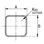 /var/www/vhosts/beta.aerovintagespares.com/httpdocs/actinic-images/squarediagram-thumbnail.jpg