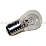 /var/www/vhosts/beta.aerovintagespares.com/httpdocs/actinic-images/Wing Tip and Tail Lamp Bulb - 150px.jpg