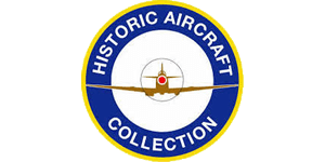 Historic Aircraft Collection