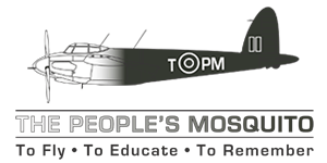 The Peoples Mosquito