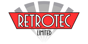 Retrotec Limited